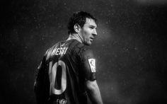 Messi :p