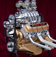 Crate Motors, Ls Engine, Oldsmobile 442, Car Mods, Twin Turbo, Drag Racing, Muscle Cars, Cool Cars, Chevy