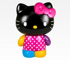 Rainbow Polka Dot Backgrounds | polka dot rainbow stripes psp wallpaper graham brown hello kitty polka ...