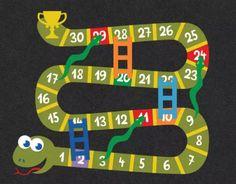 Playground Markings Games For Kids Outdoor Play Playground Painting, Playground Games, Yard Games For Kids, Educational Games For Kids, Snake Games For Kids, Outdoor Yard Games, Outdoor Games For Kids, Asphalt Games, Logo Sp