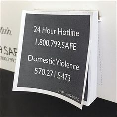 This Multilingual Domestic Violence Padded Poster speaks out in 4 languages, and even louder in the photographic image. But just in case the outreach is. Retail Signs, Retail Fixtures, Domestic Violence, Letter Board, Close Up, Just In Case, Language, Poster, Speech And Language