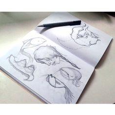illustration, art