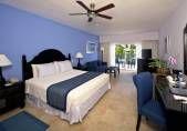Junior Suite | Punta Cana, Dominican Republic hotels | Ocean Blue & Sand  #oceanh10hotels