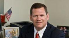 Middlesex County DA Announces He Won't Seek Third Term
