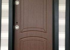 MODEL KL#8 Tall Cabinet Storage, Model, Furniture, Home Decor, Decoration Home, Room Decor, Scale Model, Home Furnishings
