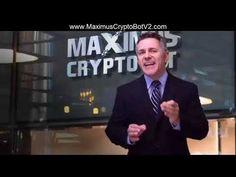 broker migliori per il trading finanziario finger trading di bitcoin su youtube