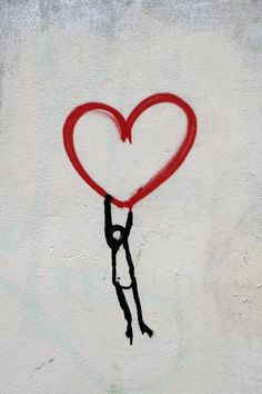 Il chakra del cuore è il superpotere di cui tutti disponiamo, ma come usarlo per prendere le decisioni?elleitalia