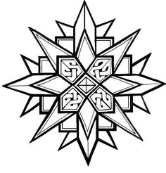 Fun to color To Color, Pen Art, Wood Sculpture, Geometric Art, Adult Coloring Pages, Stencils, How To Draw Hands, Weaving, Celtic Knots