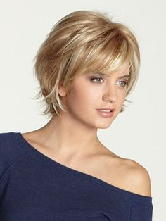 Dream USA Tampa Synthetic Wig   VogueWigs
