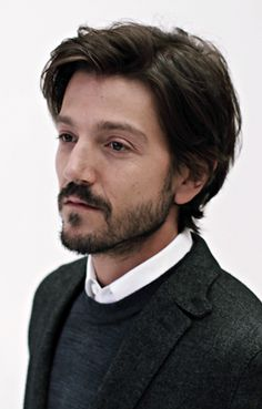 Diego Luna, Cute Actors, Dirty Dancing, Attractive People, Pretty People, Beautiful People, Celebrity Crush, Gorgeous Men, Character Inspiration