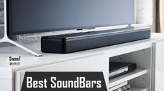 Best Sound Bars On A Budget - Among the best inventions ever, but the majority of them include speakers. Many people who p Perfect Image, Perfect Photo, Love Photos, Cool Pictures, Technology Gifts, Best Home Theater, Gadget Review, Great Inventions, Tv Reviews