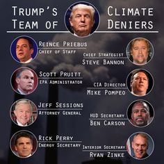 Its Like A Horror Movie. Edu Sec doesnt believe in pub ed, EPA head out to destroy it, Labor Sec wants 2 CRUSH unions, and topped off by the ijits!above!Rick Perry Vs Ben Carson in a Dumb Off!