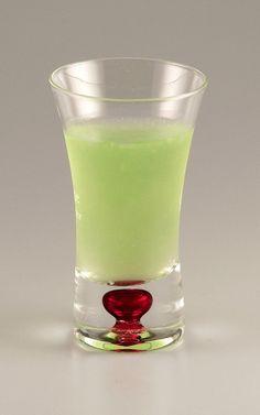 Melon Ball 2 oz Midori® melon liqueur 1 oz vodka 4 oz pineapple juice and other drinks Rum Punch Recipes, Drinks Alcohol Recipes, Non Alcoholic Drinks, Party Drinks, Cocktail Drinks, Fun Drinks, Vodka Cocktails, Melon Ball Recipes, Malibu Mixed Drinks