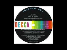 """Gary Lewis & The Playboys – """"Malibu Run"""" (Decca) 1966 - YouTube Leon Russell, Summer Songs, Extended Play, Hard To Find, Soundtrack, Playboy, The Creator, Album, Running"""