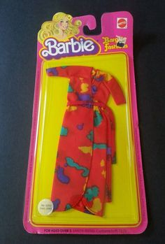Vintage 1978 Superstar Barbie P J Christie Bargain Fashion 5200 SEALED RARE   eBay