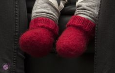 vauvanhuopatossut2 Joki, Diy Crochet And Knitting, Baby Wearing, Leg Warmers, Sewing, Crafts, Inspiration, Knits, Crocheting