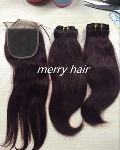 99j color Please leave your whatsapp or email so we will send you a wholesale price list or maybe DM me. Email:merryhairicy@hotmail.com  Websitewww .merryhair .com Skypemerryhair05 Whatsapp:8613560256445…
