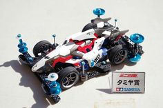 Tamiya Models, Mini 4wd, Star Designs, Rc Cars, Concept Cars, Arsenal, Minis, Design Inspiration, Awesome