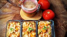 My Recipes, Vegetables, Food, Canning, Essen, Vegetable Recipes, Meals, Yemek, Veggies