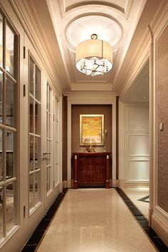 order now the best luxury entryway lighting inspiration for your interior design project at luxxunet entryways inspiration pinterest design projects