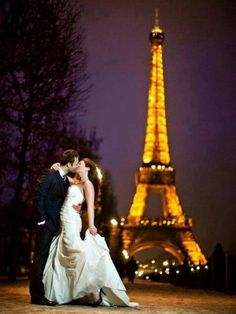Des idées pour un mariage romantique naturel et poétique