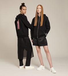 Rain Jacket, Windbreaker, Gender, Jackets, Fashion, Down Jackets, Moda, Fashion Styles, Fashion Illustrations
