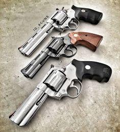 Colt Cult. #coltkingcobra #coltpython #coltdiamondback #357magnum #38special #gunfighter #igmilitia #dailybadass #dailygundose #dailyguns…