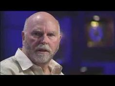 "On the verge of creating synthetic life, TED Talks- ""'Can we create new life out of our digital universe?' asks Craig Venter. And his answer is, yes, and pretty soon. He walks the TED2008 audience through his latest research into 'fourth-generation fuels' -- biologically created fuels with CO2 as their feedstock. His talk covers the details of creating brand-new chromosomes using digital technology, the reasons why we would want to do this, and the bioethics of synthetic life."""