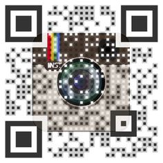 @julooting ( juloot Interactive ) 's Instagram stream #gamify #qr #play #gamification