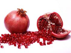 Granatäpfel sind wahre Multitalente, wenn es um das Thema Gesundheit geht. EAT SMARTER verrät, was der Granatapfel gesund macht.