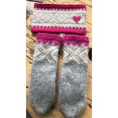 Socks, Fashion, Moda, Fashion Styles, Sock, Stockings, Fashion Illustrations, Ankle Socks, Hosiery