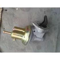 Bomba De Gasolina Original Corcel 1 De 69 A 83 Marca