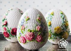 1 million+ Stunning Free Images to Use Anywhere Easter Crochet Patterns, Crochet Crafts, Crochet Dolls, Crochet Projects, Halloween Crochet, Holiday Crochet, Easter Toys, Easter Crafts, Crochet Flower Tutorial