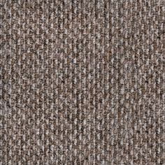 home depot carpet deals. trafficmaster corkwood - color taos loop 12 ft. carpet (1080 sq. / roll) home depot deals i