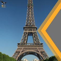 The US recycles enough steel to build 25 Eiffel Towers and enough copper for 71 Statues of Liberty each day.