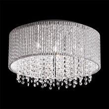 Luxera 33511 - Stropní svítidlo TIRON 7XG9/33W/230V Chandelier, Ceiling Lights, Lighting, Home Decor, Candelabra, Decoration Home, Light Fixtures, Room Decor, Chandeliers