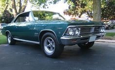 Chevrolet Chevelle, Pontiac Gto, Australian Muscle Cars, Germany And Italy, Chevy Muscle Cars, Old Classic Cars, Buick, Trucks, Memories