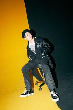 Neo Zone Track Video - 꿈 (Boom) Reward Photo Jaehyun Nct, Mark Lee, Winwin, Taeyong, Nct 127 Mark, Nct 127 Johnny, Johnny Seo, Valentines For Boys, Jung Jaehyun