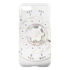Purchase a new Best case for your iPhone! Shop through thousands of designs for the iPhone iPhone 11 Pro, iPhone 11 Pro Max and all the previous models! Iphone 7 Plus, Iphone 8, Cases Iphone 6, Funny Phone Cases, Best Iphone, Vintage Humor, Funny Vintage, Fujifilm Instax Mini, Galaxies