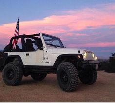 Awesome Two Door Jeep Wrangler Photo 17