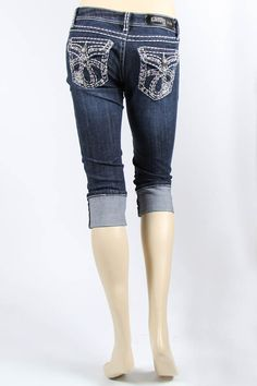 available at www.designerdenim4you.com  Only $64.00