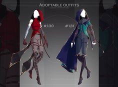[CLOSED-Auction] Adoptable outfit by Eggperon on DeviantArt Art Reference Poses, Drawing Reference, Fantasy Dress, Fantasy Art, Character Outfits, Character Art, Wallpaper Iphone 7 Plus, Anime Dress, Fashion Design Drawings