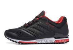 http://www.jordannew.com/adidas-zx750-men-black-cheap-to-buy.html ADIDAS ZX750 MEN BLACK CHEAP TO BUY Only $77.00 , Free Shipping!