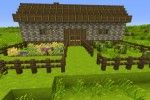 Minecraft Mods and Texture Packs