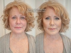 mother of the bride makeup and hair, or grandmother of the bride makeup and hair or by houston airbrush makeup artist