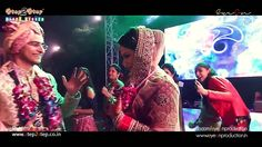 Indian Wedding Lip Dub Video