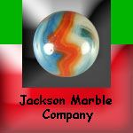 Jackson Marble Company