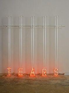neon art   Tumblr