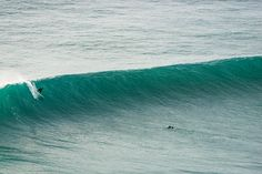 In San Diego, the rain clouds parted to reveal the best waves of the year in La Jolla.