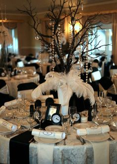1000 images about decorating idea for church events on pinterest table settings tablescapes. Black Bedroom Furniture Sets. Home Design Ideas